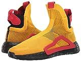adidas Men's N3XT L3V3L Baseball Shoe, Bold