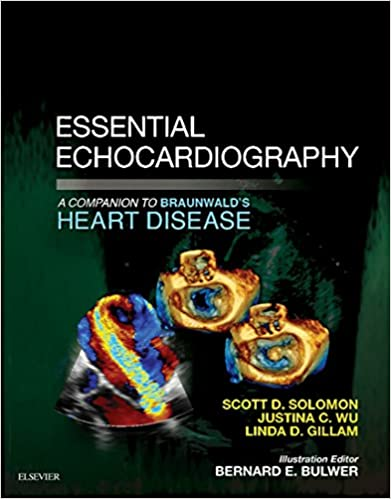 anatomy and physiology in health and illness book free 432