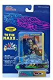 "Racing Champions ""TO THE MAXX"" Series One 1994 Kyle Petty #42 Mello Yello Pontiac Grand Prix"