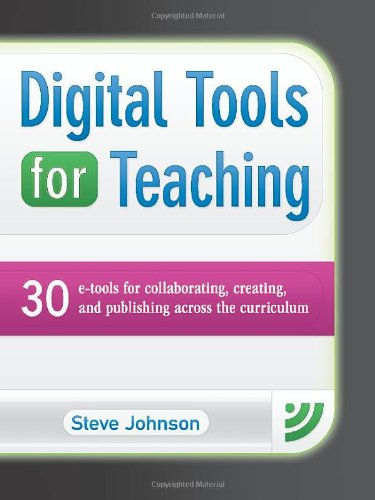 Digital Tools Teaching tools Collaborating