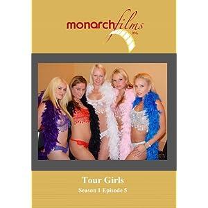 Tour Girls Season 1 Episode 5 movie