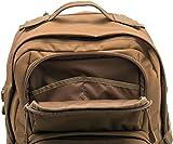 Galleon - LA Police Gear Atlas 24H MOLLE Tact Backpack-Grey