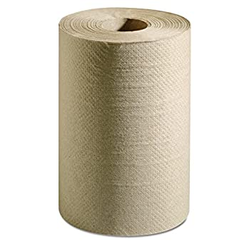 Marcal Pro p720 N 100% reciclado Hardwound rollo Toallas de papel, 7 7/