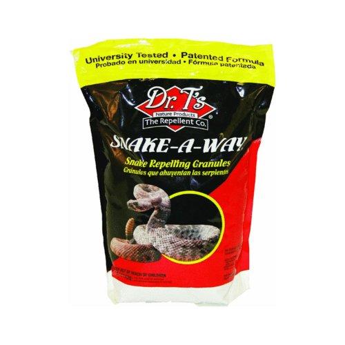 DT364 Snake Snake Repelling Granules