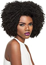 Awesome 5 Simple 4C Hairstyles For 4C Natural Hair Short Hairstyles For Black Women Fulllsitofus