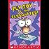 Fly Guy vs. the Flyswatter! (Fly Guy #10)