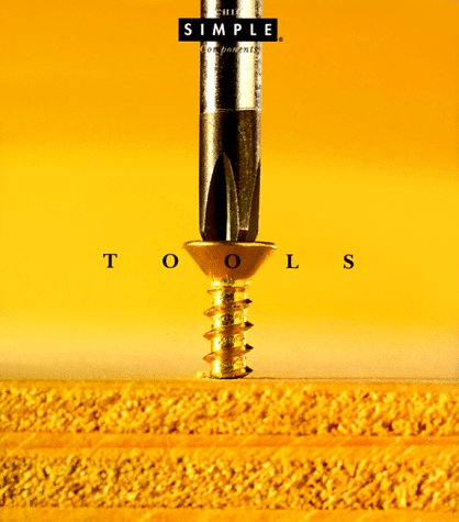 Tools (Chic Simple) (Chic Simple Components)