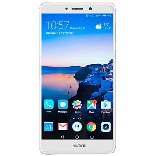 Huawei Mate 9 lite L23 Dual SIM - 32GB - 4G LTE...