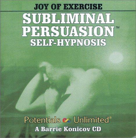 Joy of Exercise by I.M.P.A.C.T. Publishing Inc.