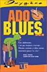 Ado blues... par Piquemal