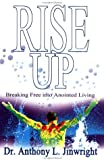 Rise Up, Anthony Jinwright, 0883687607