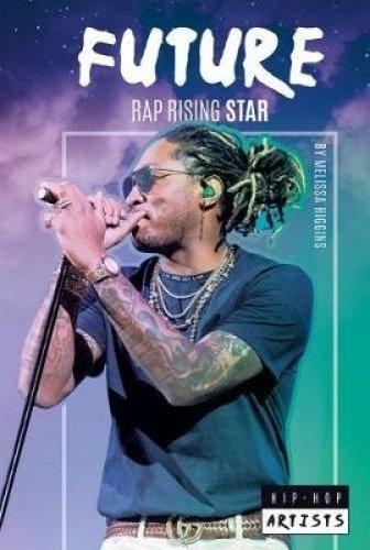 future-rap-rising-star-hip-hop-artists