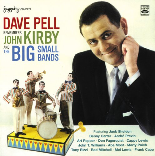 dave-pell-remembers-john-kirby-and-the-big-small-bands-i-remember-john-kirby