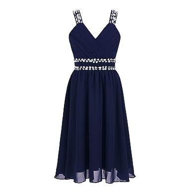 Amazon festliche kleider zur hochzeit