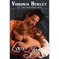 Love And Joy (English Edition)