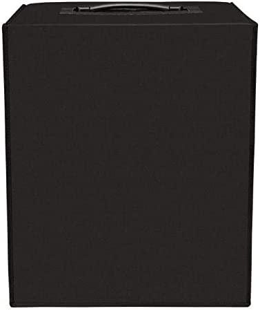Fender Cover Rumble 100