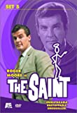 The Saint - Set 5