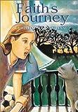 img - for Faith's Journey book / textbook / text book