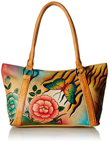 anuschka-anna-by-handpainted-leather-medium-tote-antique-rose-safari
