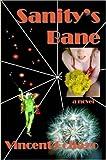 Sanity's Bane, Vincent Collazo, 1411627466