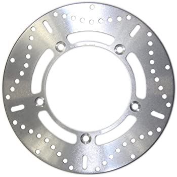 EBC Brakes MD3060 Brake Rotor