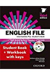 https://libros.plus/english-file-intermediate-plus-students-book-workbook-with-key-pack-3rd-edition/