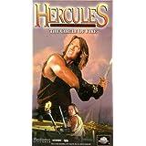 Hercules: Circle of Fire
