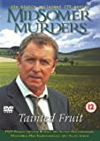 Midsomer Murders - Tainted Fruit [DVD]