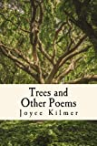 "Joyce Kilmer (born as Alfred Joyce Kilmer; December 6, 1886 – July 30, 1918) was an American writer and poet mainly remembered for a short poem titled ""Trees"" (1913), which was published in the collection Trees and Other Poems in 1914. Though a proli..."