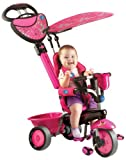 Smart Trike Zoo 3 In 1 Butterfly