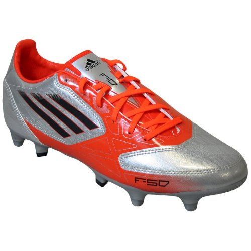 Adidas F10 TRX SG - Fußballschuhe