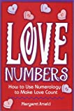 Love Numbers, Margaret Arnold, 0517161842