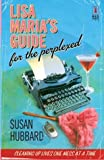 img - for Lisa Maria's Guide For The Perplexed (Red Dress Ink (Numbered Paperback)) book / textbook / text book