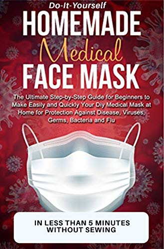 MEDICAL FACE MASK DO