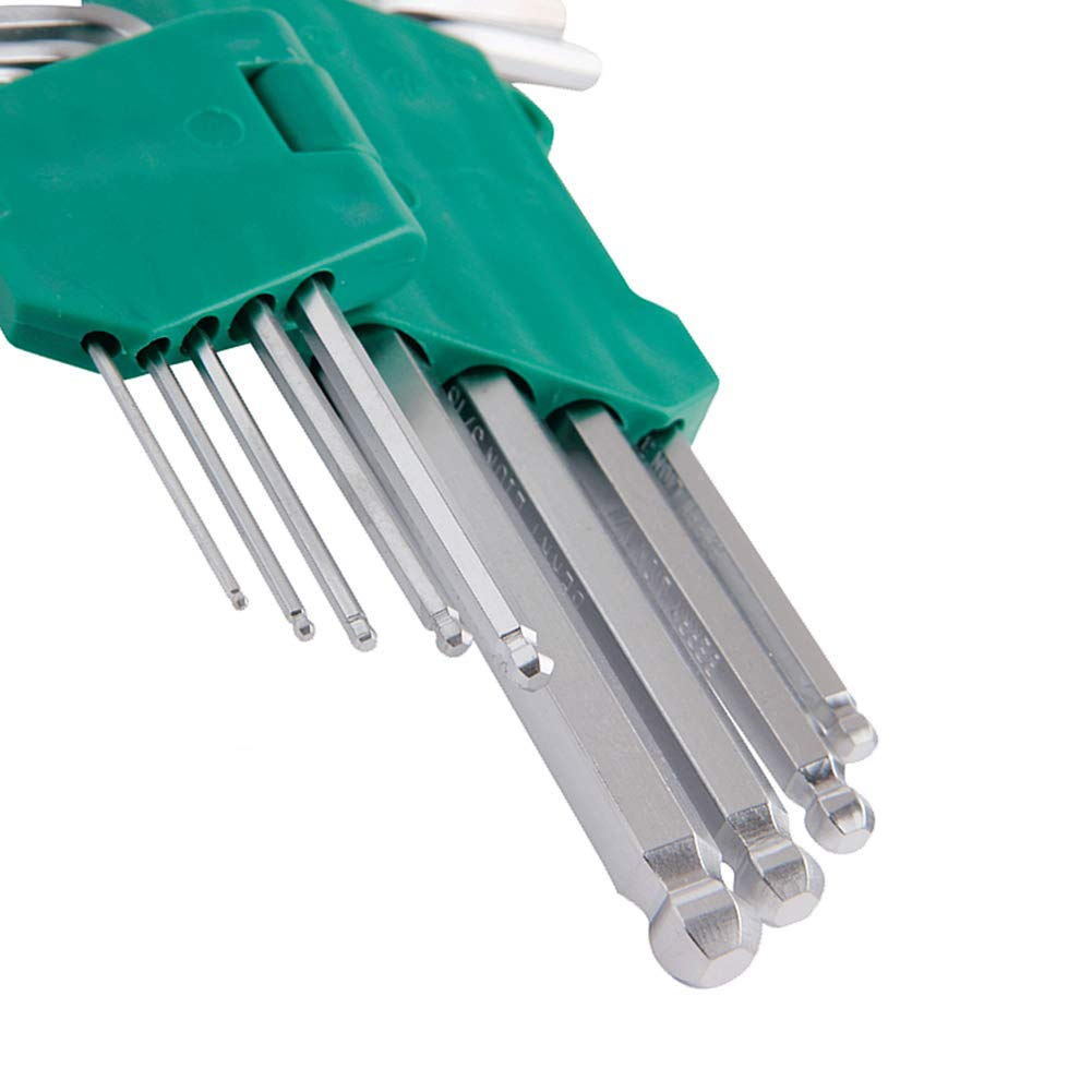 Pack of 100 1722533012-12-L9 12 PRE-CRIMP 1857//19 BLUE