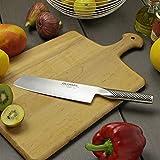 "Global 7"" Vegetable Knife"