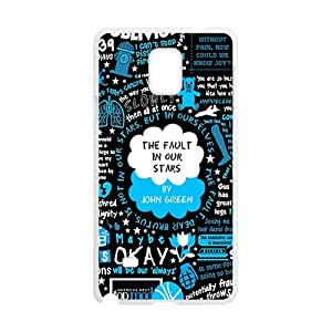 Cest la vie Cell Phone Case for Samsung Galaxy Note4