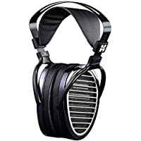 HIFIMAN Edition X Over Ear Planar Magnetic Headphones