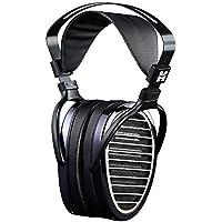 HIFIMAN Edition X Over Ear Planar Magnetic Headphones