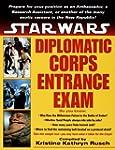 Star Wars: Diplomatic Corps Entrance...