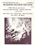 img - for Science Fiction Review 29 - January / February 1979 (Vol. 8, #1) (formerly