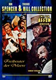 Bud Spencer und Terence Hill Collection [2 DVDs]