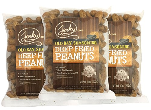 old bay nuts - 2