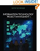 #8: Information Technology Project Management