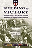 Building for Victory, William C. King, 1589790995