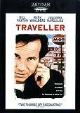 Traveller poster thumbnail