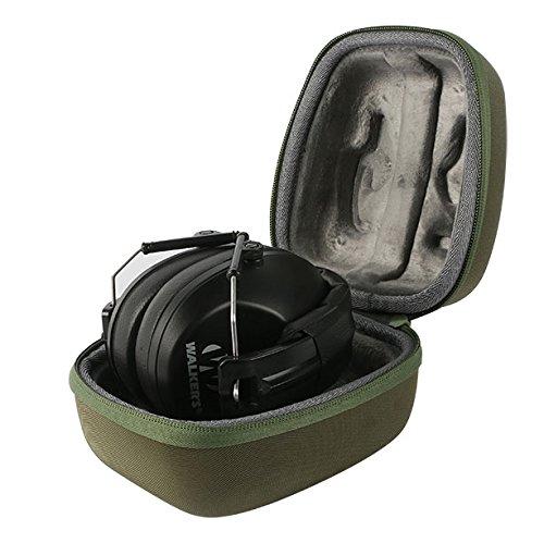 3m peltor tactical sport manual