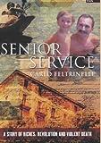 Senior Service, Carlo Feltrinelli, 1862074569