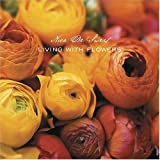 Living with Flowers, Nico De Swert, 0810958953