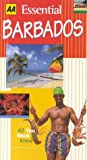 Essential Barbados (AA Essential)